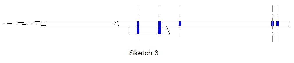 BolsterFittingTut Sketch3 How to Fit Knife Bolsters Correctly 2