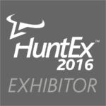 Huntex 2016