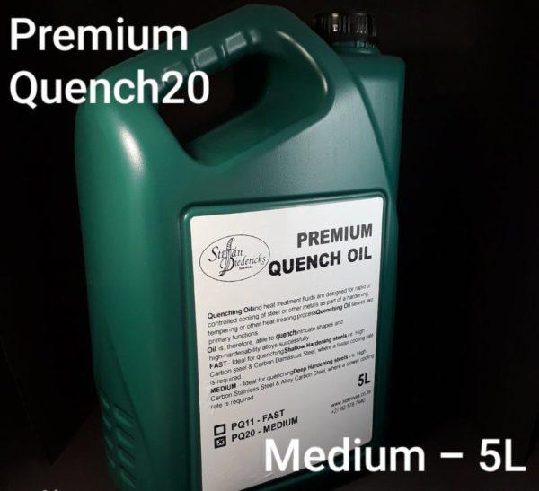 20200310 182738 e1613637800438 Premium Quench Oil 1