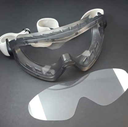 20190514 163626 3M Safety Goggles & Covers  1