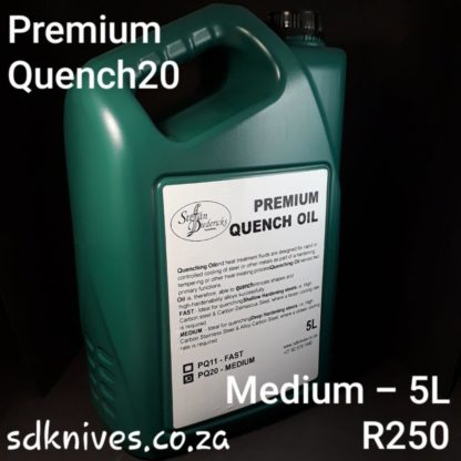 20200310 182738 Premium Quench Oil  2