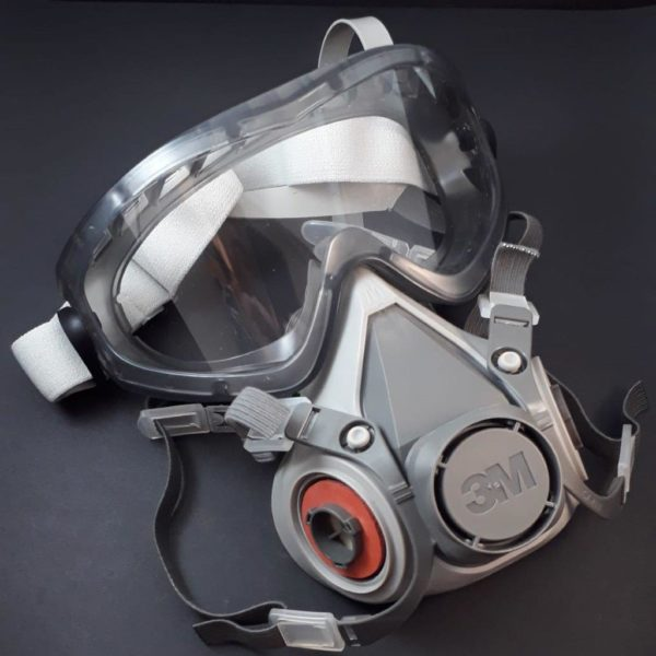 IMG 20190514 WA0014 3M PPE (Goggles, Covers) 4