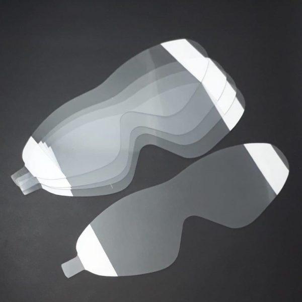 IMG 20190514 WA0017 3M PPE (Goggles, Covers) 3