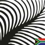 Balbachdamast South Africa