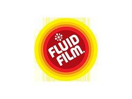 fluidfilm logo post Fluid Film - Rust & Corrosion Protection 2