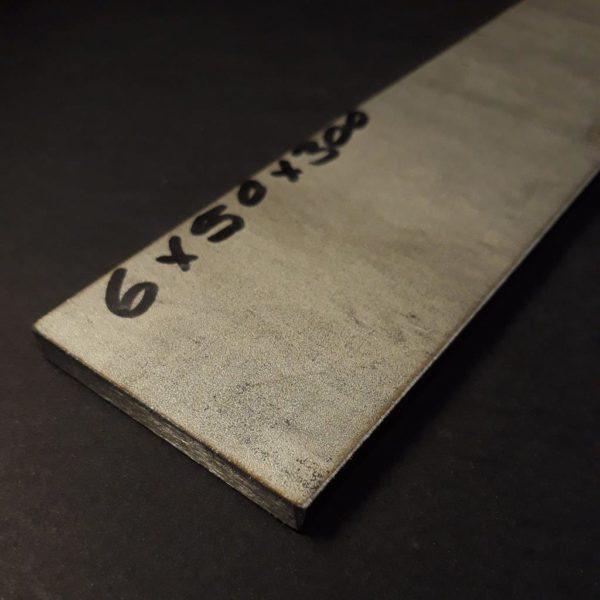 20200609 135819 Bolster Material - 304 Stainless Steel 4