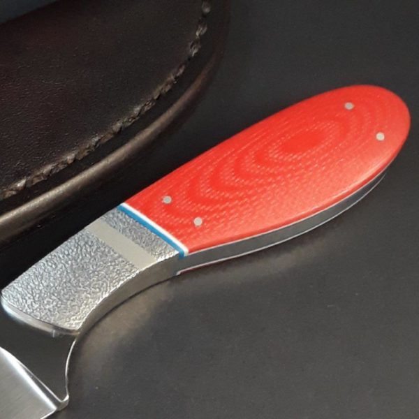 20200621 221234 G10 Handle Scales 5