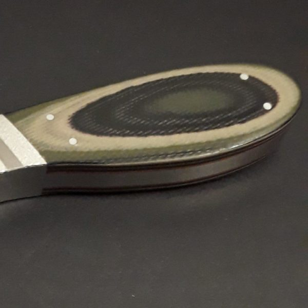 20200621 221334 G10 Handle Scales 9