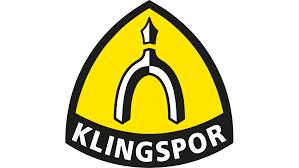 KLINGSPOR LS312 J-Flex – Blade & Handle Polishing
