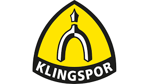 download KLINGSPOR LS312 J-Flex - Blade & Handle Polishing 2