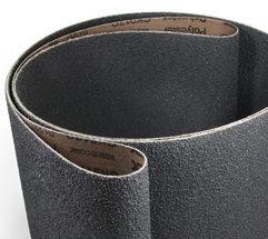 CK917C CORK belt