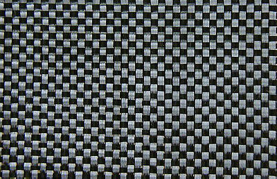 Carbon fibre plain Carbon Fibre - Various  4