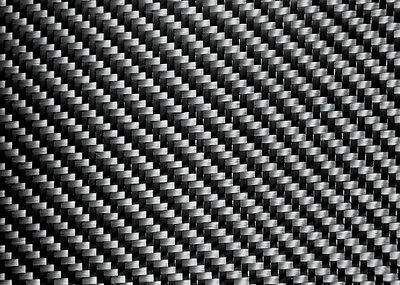 Carbon fibre twilled Carbon Fibre - Various  3