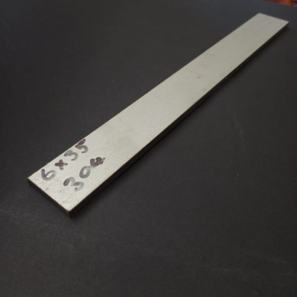 IMG 20200819 WA0041 Bolster Material - 304 Stainless Steel 3