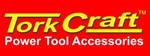 Torkcraft Power Tool Accessories