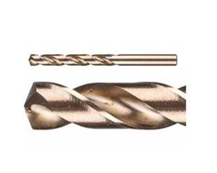 Pferd Cobalt INOX Twist Drill Bits