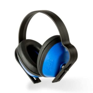 Dromex – Ultra Ear Muffs