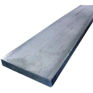 1095 High Carbon Steel 3,5mm
